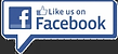 375-3750532_fb-like-us-graphic-like-us-on-facebook.png