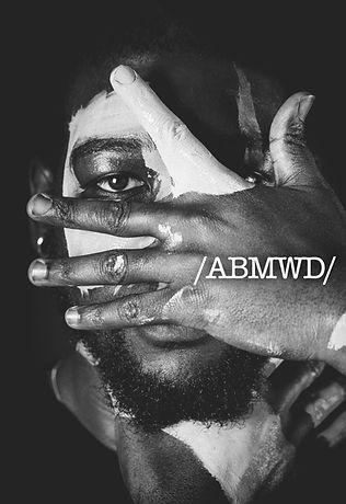 ABMWD.jpg