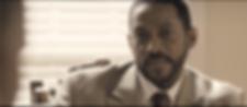 Screen Shot 2020-06-17 at 10.49.40 PM.pn