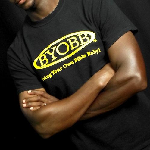 BYOBB T-Shirt