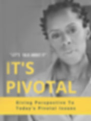 ItsPivotal_Poster2020.jpg