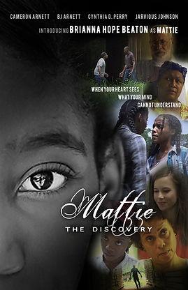 Mattie_Poster.jpg