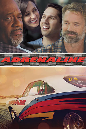 Adrenaline-cover.jpg