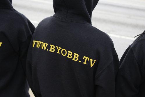 BYOBB Hoodie