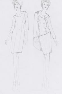 About-Us-Custume~~element26-2.jpeg