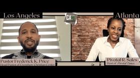 Pivotal Times with Pastor Frederick Price Jr. Segment 1