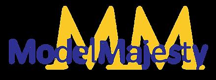NEW Model Majesty Logo.png