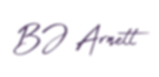 BJA_signature.png