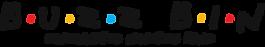 Buzz Bin logo