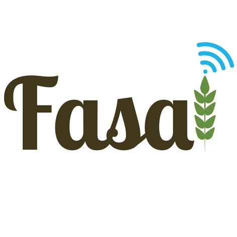 Fasal