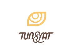 Tun Yat