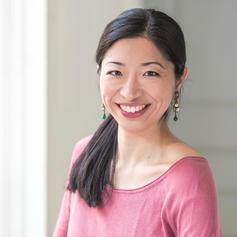 Sophie Guo
