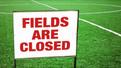 Field Closure Update July 16,2021