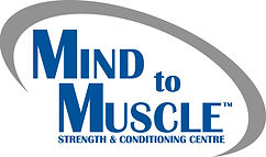 Mind_To_Muscle_logo.jpg