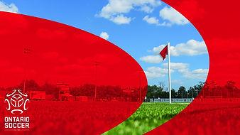 Soccer_Centre_Stadium_w_logo_large.jpg