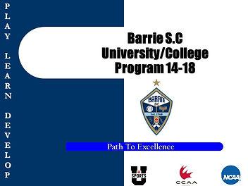 BSC College and University Program.jpg