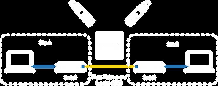 Schéma_fonctionnement_fibre_noire.png