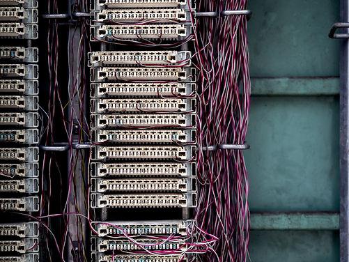 VGA telephonie codepi.jpg