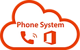 logo phone system.png