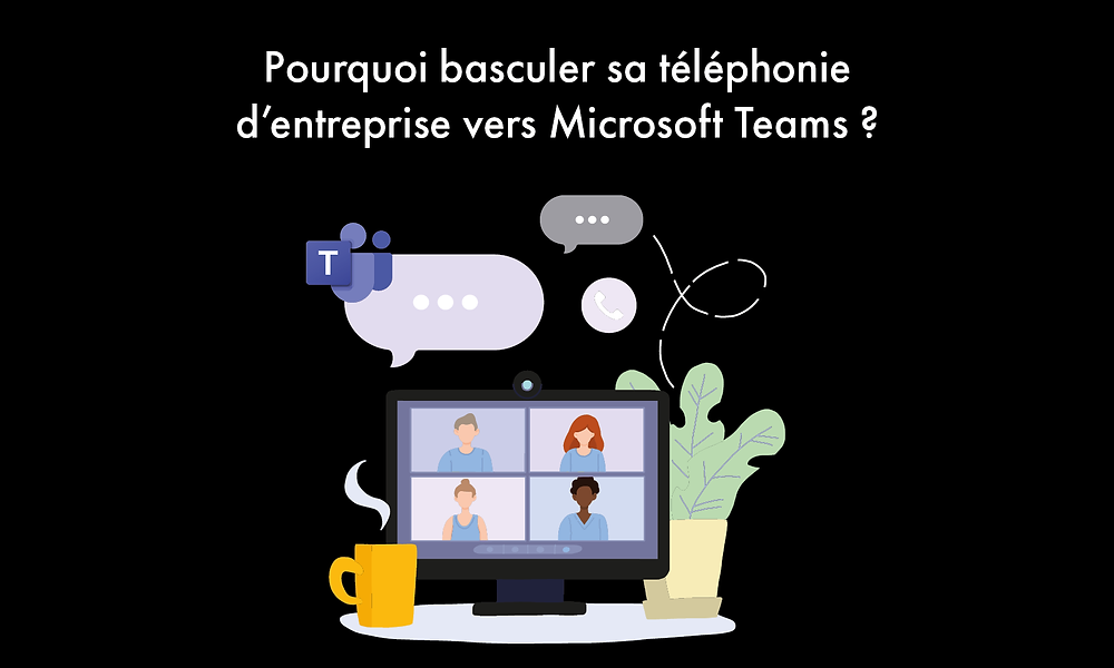 telephonie professionnelle vers microsot teams - codepi.png