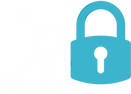 connectivité sécurisée.png