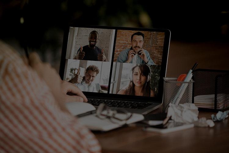 Téléphonie Microsoft Teams Lyon-69