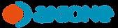 Axione-Logo-sans-fond-1.png