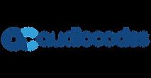 audiocodes-logo.png