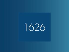 L'offre VGA sur le préfixe 1626 !