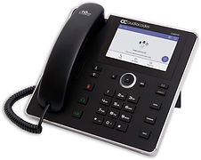 telephone_audiocodes_c450hd_codepi.jpg