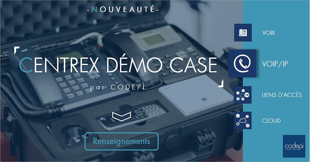 Centrex_demo_case_codepi