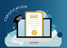 La certification de la plateforme de communication unifiée Panasonic KX-NS700 - Marque Blanche