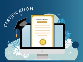 La certification du serveur de communication IP Alcatel-Lucent OmniPCX Office RCE - Marque Blanche