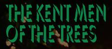 Kent Men of The Trees - Hernhill Village Report