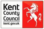 KCC Councillor Report - July 2021