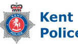 Kent Police Rural Task Force Report December 2020
