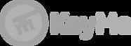 logo_flat1_edited_edited.png