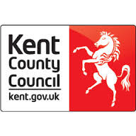 A message from your County Councillor - May 2018
