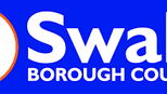 Swale Borough Councillor's Report - July 2021