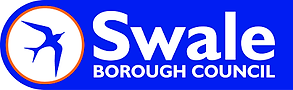 Swale logo.png