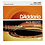 Thumbnail: D'addario cordes guitare folk