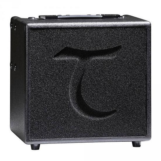 Ampli acoustique TANGLEWOOD Combo 30 Watts