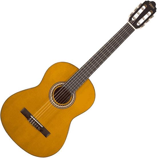 Guitare Classique Valencia 200Nat Vintage