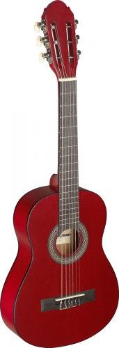 Guitare Classique 4/4 STAGG