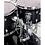 Thumbnail: Batterie Acoustique PearlExport (sans cymbales)