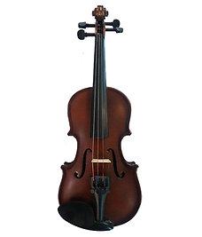 Violon 4/4 Schubert