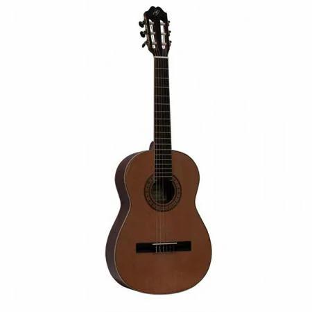 Guitare Classique  Madera - 3/4 EMC2