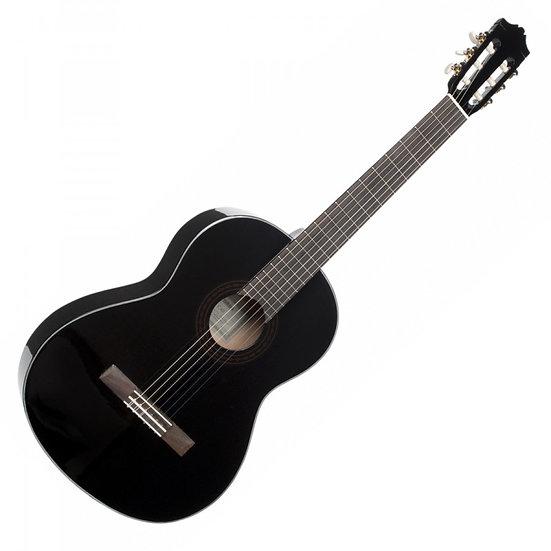Guitare classqiue YAMAHA C40