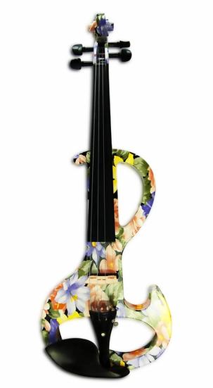 Violon MEG DSZA-1101