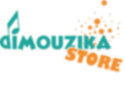 logo-STORE (1)-0.png
